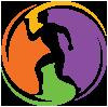 SalutogenIdrott Logotyp